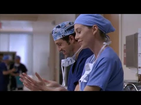 1x8 Meredith wants to know about Derek...b