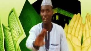 Download Video KU kalli Sabon Vedion Sydi Almajirin Ma'aiki Na sidi Lallai Madina Akwai dadi MP3 3GP MP4