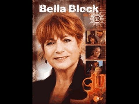 Bella Block Letzte Folge