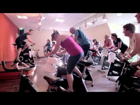 sportschool fitness rotterdam mullerpier volopactief