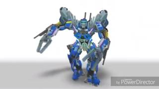 New Divide Linkin Park Transformers