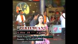 Download pertemuan, lilin Herlina, agung Juanda, new Palapa.