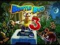 شرح تحميل لعبة Beetle Bug 3 بحجم 75 ميجا بايت والاصلية