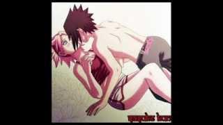 �������� ���� sasuke e sakura love ������