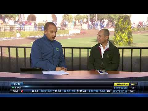 Hall of Fame Jockey Alex Solis Announces His Retirement from Racing