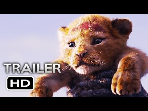 the-lion-king-official-trailer-(2019)-disney-live-action-movie-hd