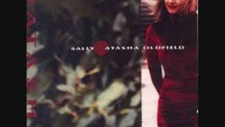Watch Sally Oldfield Natasha video