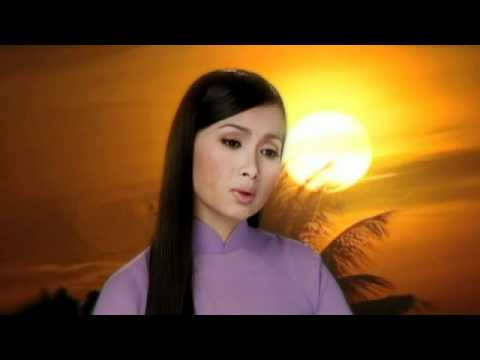 Đừng Trách Sáo Sang Sông - Hà Phương  MTV