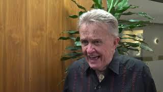 BILL ANDERSON 60TH ANNIVERSARY GRAND OLE OPRY
