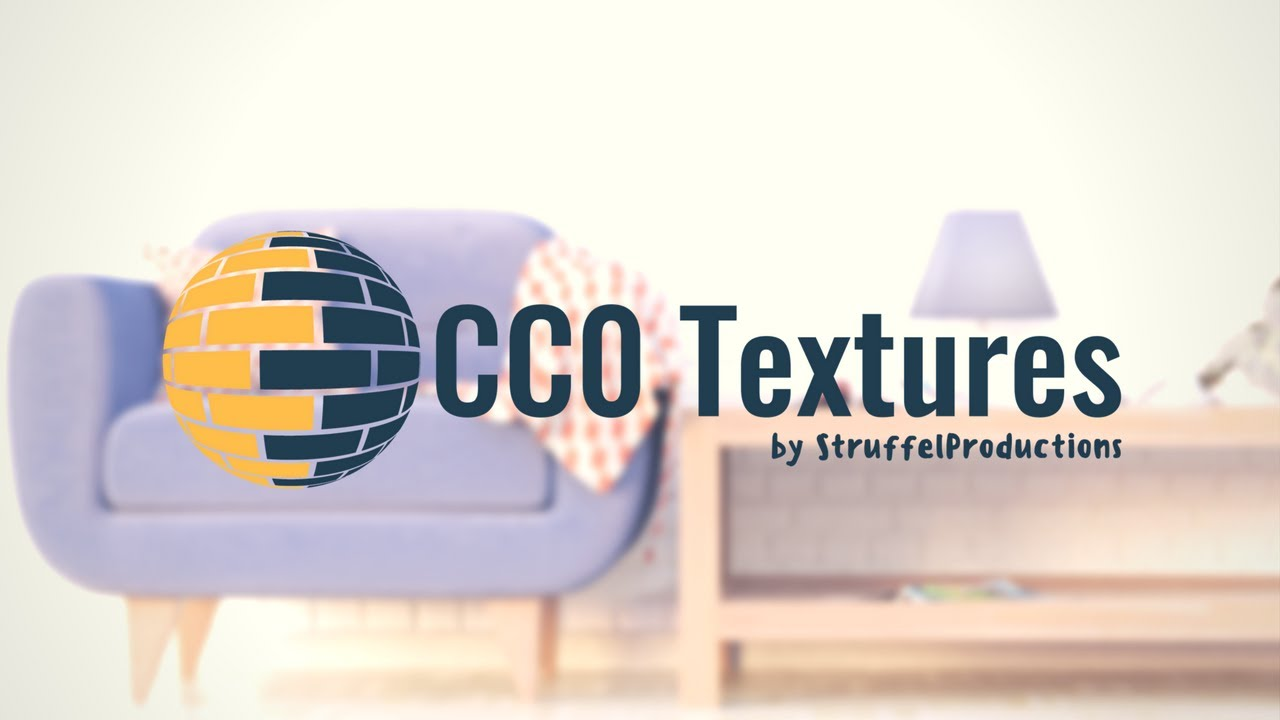 CC0 Textures by StruffelProductions - Free PBR materials, no attribution  required!