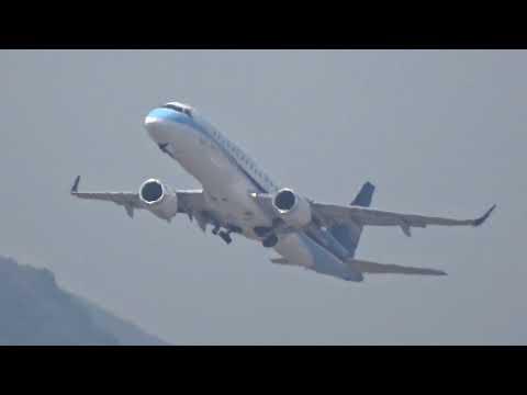 HONG KONG INTERNATIONAL AIRPORT plane spotting