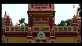 Meri Jaan Ayodhya Diwakar Dwivedi [Full Song] I Banega Ab Mandir