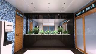 Купить квартиру в Аланьи, Турция.(Наша компания KARSAR ALANYA LTD предлагает на продажу квартиры в жилом комплексе 2011 года постройки, 2+1 и 3+1 квартиры..., 2014-09-01T17:50:13.000Z)