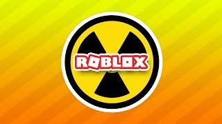 ROBLOX NUKE TYCOON w/ImaFlyNmidget