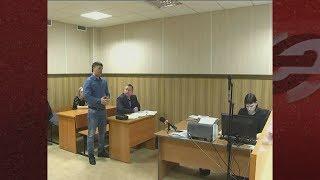 Новосибирец в суде потребовал компенсацию от бьюти-салона за химический ожог ног