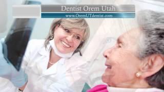 Family Centered Pediatric Dentist in Orem, UT