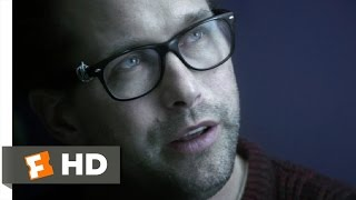 Midnight Clear (2/11) Movie CLIP - Meeting with the Lawyers (2006) HD