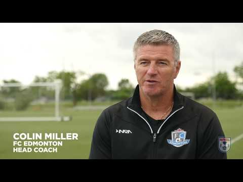 Colin Miller On Tenure As CanMNT Coach
