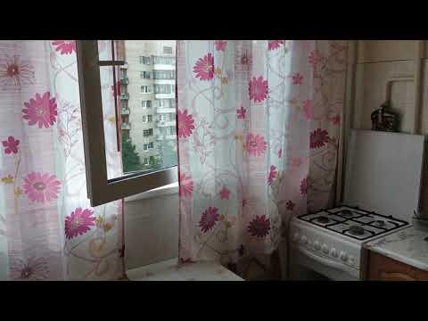 Аренда однокомнатной квартиры г. Санкт-Петербург м. Ленинский проспект