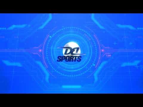 DB TV Intro