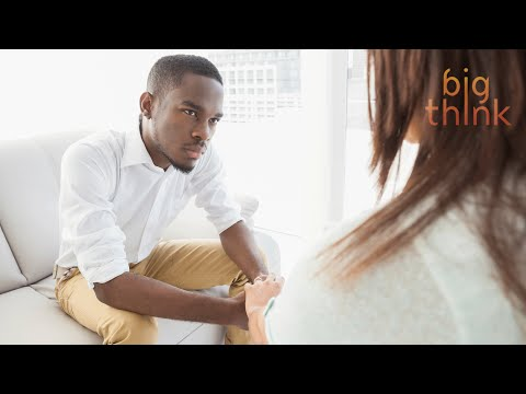 psychology of interracial dating
