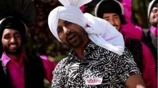 Sharam Karo Punjabio New Punjabi  Song  2012 Surinder Sangha Feat Amar Singh