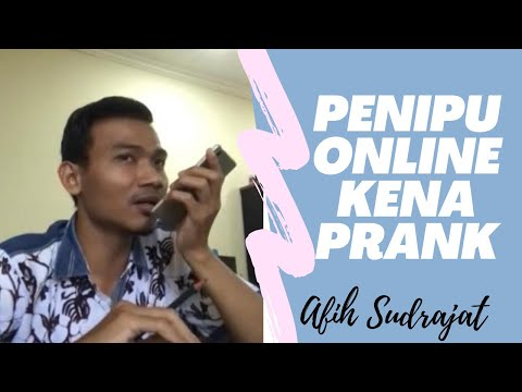 Modus baru penipuan online. kode OTP from YouTube · Duration:  5 minutes 7 seconds