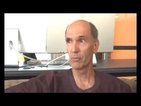 Klaus Schade speaks over British Petroleum's N$20 billion in profit