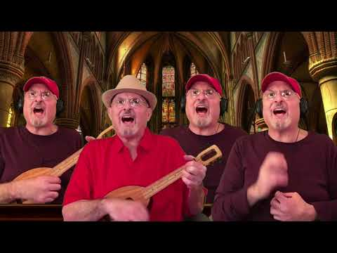 Glory Hallelujah Acoustic Ukulele Chords By Frank Turner Worship