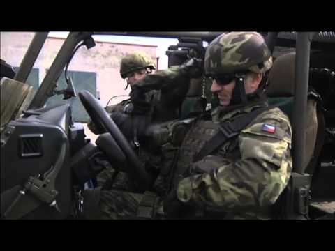 Military Spending Review: Ukraine plans to double spending on the armed forces