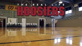 meet the real life jimmy chitwood of 39 hoosiers 39 b r studios