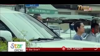 ថ្មី! ដូច្នឹងផង វគ្គ អ្នកមាន   Khmer comedy, Douchneng pong, town TV