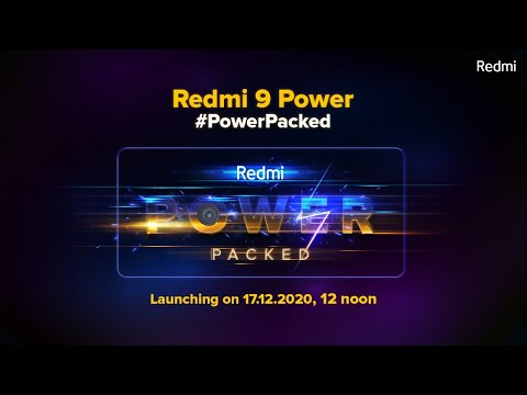 Redmi 9 Ability Volition Live Launched Inwards India Today: Expected Toll And Features