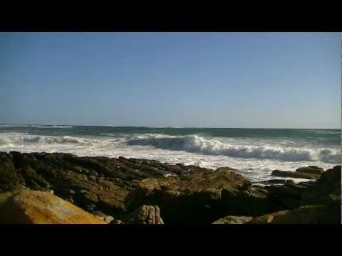 Ode aan Kaapstad