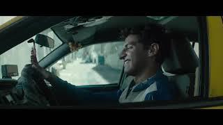 Deadpool movie trailer in Hindi
