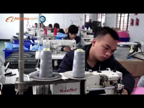 Ningbo Gilmer Children Products Co., Ltd. - Alibaba