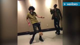 Video Ayo & Teo | Better off alone | Must Watch | They snapped 🔥 | #betteroffalonechallenge | download MP3, 3GP, MP4, WEBM, AVI, FLV Desember 2017