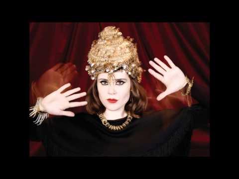 """Kate Nash - """"PARIS"""" - [Karaoke/Instrumental]"""