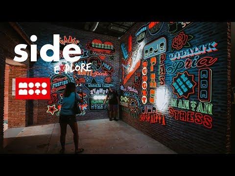 side-explore-:-motomoto-museum---bsd-city