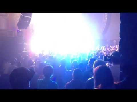 Machine Head (Minsk, Belarus, Re:Public Club, 2015-08-29)