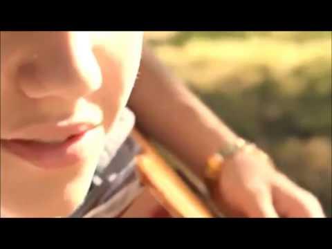 Trailer do filme Todos os Tons do Prazer