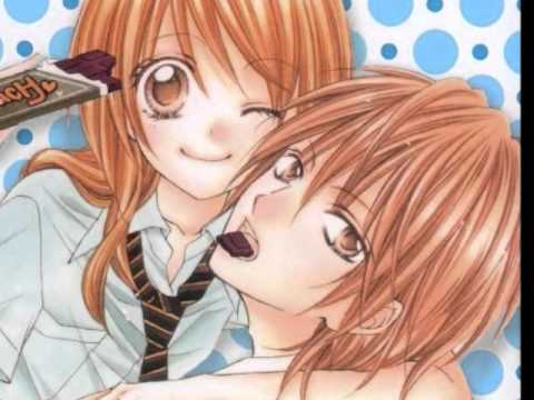teacher student love relationship mangahere