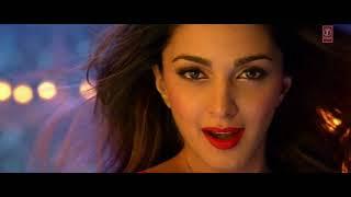 Tu cheez badi hai mast HD song - Udit Narayan & Neha Kakkar
