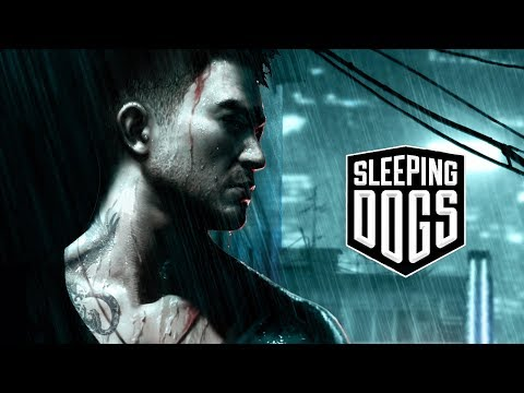 Sleeping Dogs - Mission 6 - Popstar Lead 3