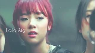 mera-dil-bhi-kitna-pagal-hai-cute-love-story--e2-99-a1-sonu-kakkar-cover-saajan-korean-mix-vide