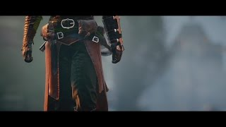 Assassin's Creed Unity - Co-Op Gameplay Trailer (EN) [HD+]