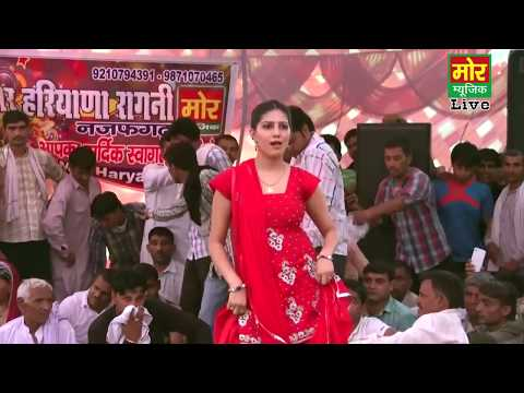 New hd hariyana video song