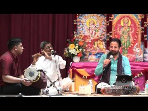 Oru Neramenkilum Kanathe Vayyente by Kavalam Srikumar