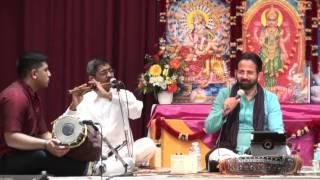 Guruvayur appan songs