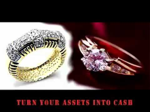 selling your most valuable item, jewels for sale